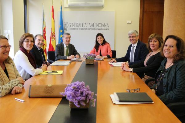 nuevo-convenio-marco-de-colaboracion-sanitaria-entre-la-comunitat-valenciana-y-aragon-de-la-atencion-en-zonas-limitrofes-