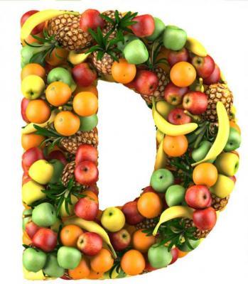 la concentracioacuten baja de vitamina d predice el caacutencer de proacutestata