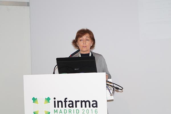la conciliacioacuten de medicamentos evita errores entre las farmacias hospitalarias y comunitarias