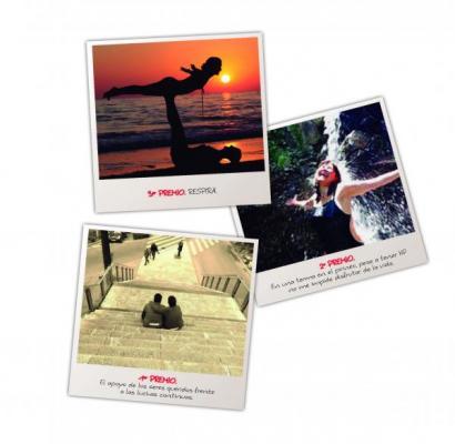 un concurso fotogrfico de bayer conciencia sobre la hipertensin pulmonar