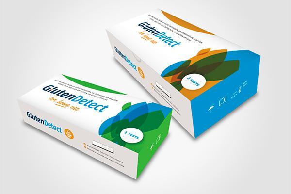 confirman la eficacia de un kit de anaacutelisis que detecta si los celiacuteacos han consumido gluten