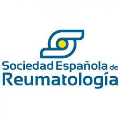 40 congreso nacional de la sociedad espaola de reumatologa
