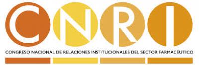 i congreso nacional de relaciones institucionales en el sector farmacutico