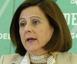 la consejeria de sanidad andaluza critica la limitacion del acceso a la reproduccion asistida