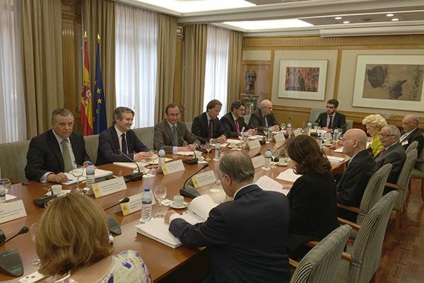 Consejos para relanzar la innovaci n desde el ministerio for Ministerio de innovacion