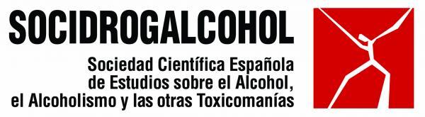 consumir alcohol emb