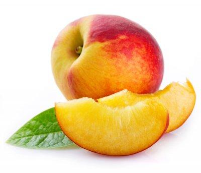 el consumo de mangos mejora la glucemia en personas obesas