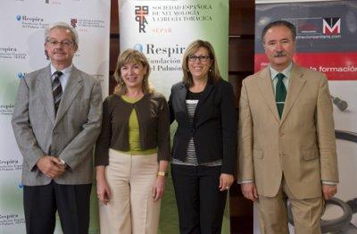 el-consumo-de-tabaco-cae-entre-los-profesionales-sanitarios-espanoles