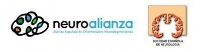 convenio entre neuroalianza y la sen en relacion a las enfermedades neurologicas