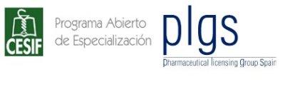 convocada la v edicin del programa abierto de especializacin en desarrollo de negocio en la industria farmacutica