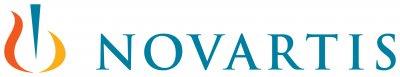 cosentyx de novartis el primer inhibidor de la il17 aprobado en la ue como tratamiento para pacientes con psoriasis de moderada a grave