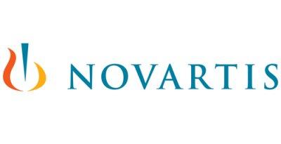 cosentyx de novartis recibe la opinin positiva del chmp como tratamiento para pacientes con psoriasis en placas moderada  grave