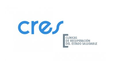 se crea en espana una nueva red de clinicas basadas en medicina preventiva