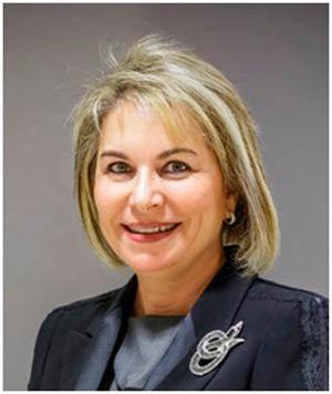 cristina contel es reelegida como presidenta de la fncp