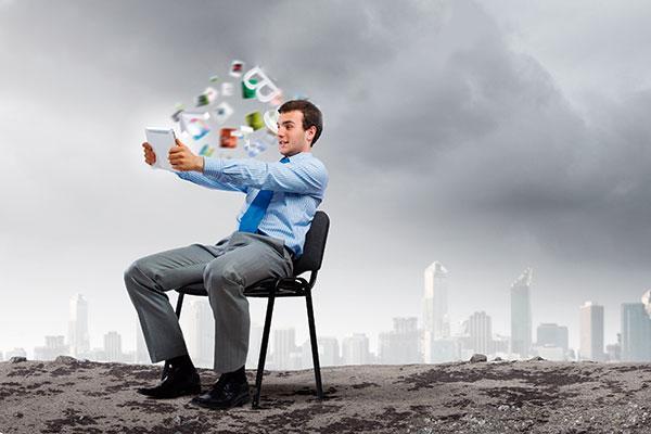 las-cuatro-principales-tecnologias-en-salud-mental