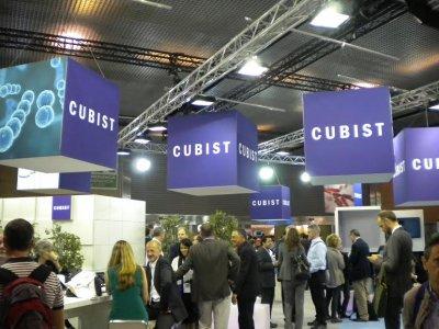 cubist anuncia resultados positivos en ensayos de fase iii con ceftolozantazobactam