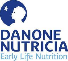 danone nutricia inicia un proyecto de formacion para pediatras de espana y portugal