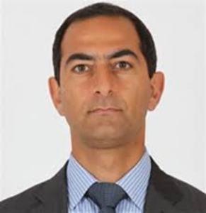 david khougazian nombrado nuevo presidente de sanofi pasteur msd