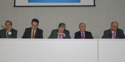 el debate politico no aclara el futuro de la sanidad en espana