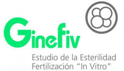 la demanda de tratamientos de reproduccin asistida aumenta en verano