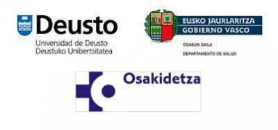 el departamento de salud vasco apuesta por la formacin en gestin sanitaria