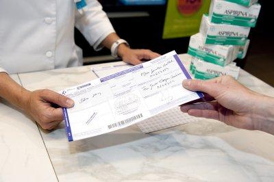 el departamento de salud vasco adopta un nuevo modelo de receta medica