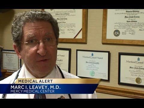 desaconsejan la medicioacuten de la temperatura perifeacuterica en pacientes ingresados