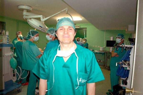El tratamiento contra la dependencia alcohólica la clínica saratov