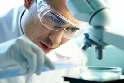 descubierto un nuevo mecanismo molecular en la enfermedad de parkinson