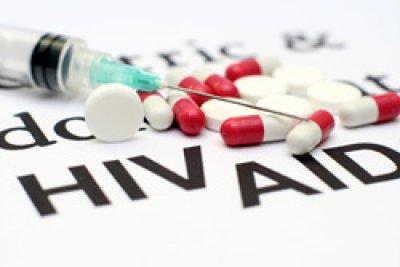 descubren cmo las clulas inmunes mueren en la infeccin por vih