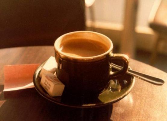 descubren el mecanismo por el que el cafeacute reduce el riesgo de caacutencer de hiacutegado