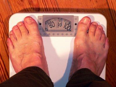 descubren una nueva mutacion causante de la obesidad