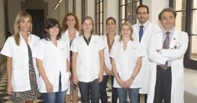 descubren dos nuevas mutaciones en colangiocarcinoma que aumentan al 70 las posibilidades teraputicas