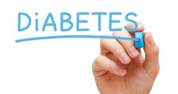 en la diabetes ser quotpesadoquot es preocuparse por los demaacutes