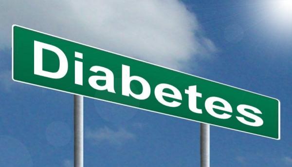 la diabetes tipo 2 aumenta el riesgo de sufrir hepatopatiacuteas