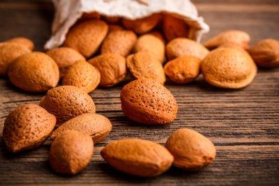 la dieta mediterrnea complementada con aceite de oliva y frutos secos ayuda a revertir el sndrome metablico