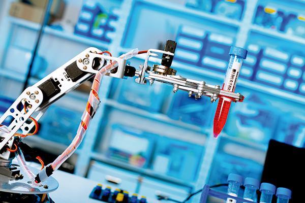 las-diez-tendencias-tecnologicas-en-salud-para-2016