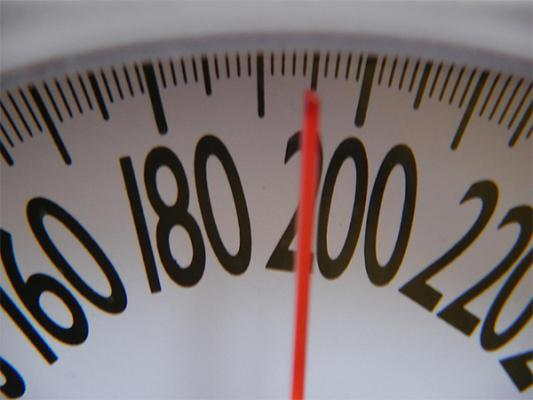 la-ucm-disena-un-inmunosensor-dual-que-mide-hormonas-relacionadas-con-obesidad-y-anorexia