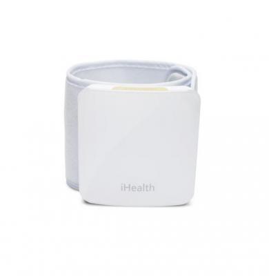 los dispositivos de ihealth una valiosa ayuda para los que sufren problemas de tensioacuten
