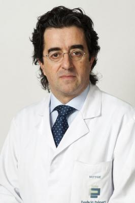 el-doctor-joan-palou-miembro-de-la-american-association-of-genitourinary-surgeons