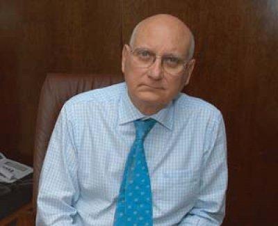 el doctor joan rods coordinar el plan estratgico nacional para el abordaje de la hepatitis c