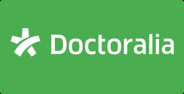 doctoralia docplanne