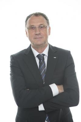 draumlger nombra a michael karsta como nuevo director general en iberia