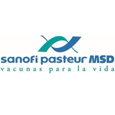 la-4-edicion-del-codigo-europeo-contra-el-cancer-pone-el-foco-en-la-vacuna-contra-el-vph