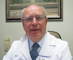 eduardo diazrubio premio internacional de investigacion oncologica ramiro carregal