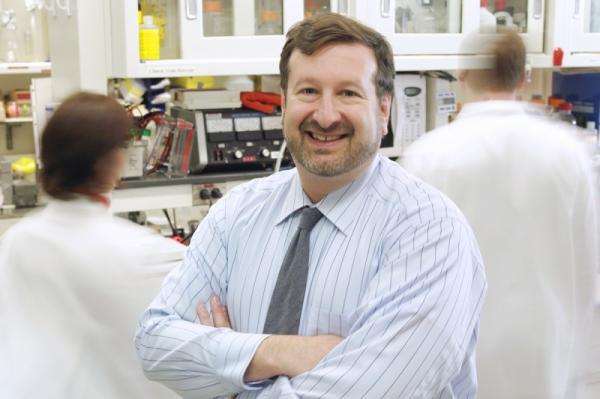eficacia de la vacuna anticaacutencer wt1 en el mesotelioma y en la leucemia mieloide aguda