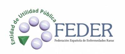 elsevier y feder presentan el i concurso de investigacin en enfermedades raras