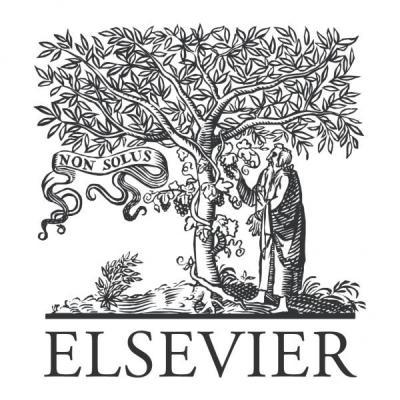 elsevier organiza este jueves el vii talk de medicina interna
