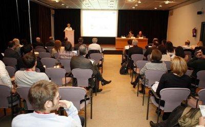 el emergence forum gira en torno a la innovacin en salud humana y en agroalimentacin