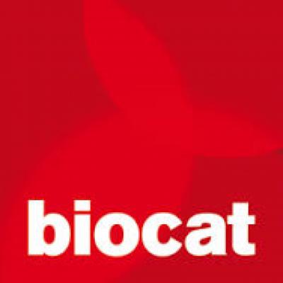 26 empresas e instituciones catalanas participan en la bio san diego 2014